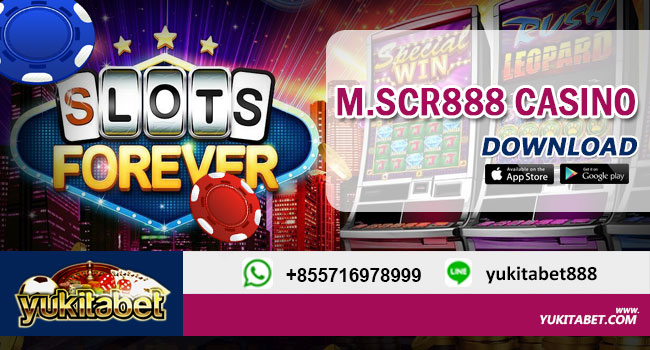 m-scr888-casino-download