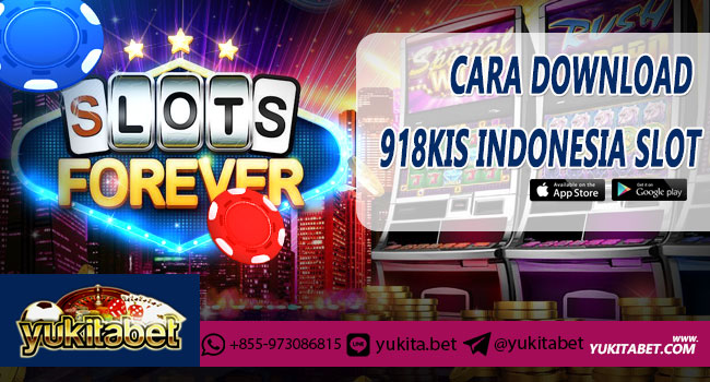 cara-download-918kis-indonesia-slot