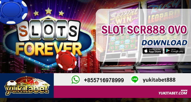 download-slot-scr888-ovo