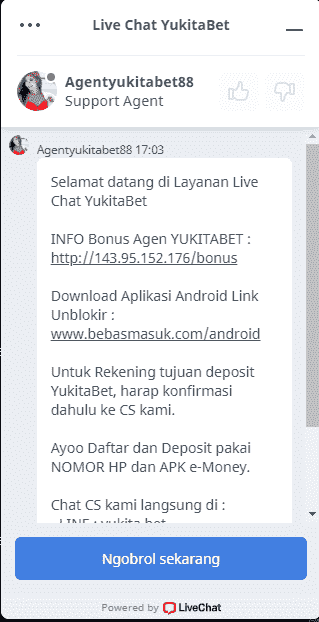 cara download 918kis indonesia slot android